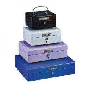 cash-box-08